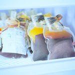 Schutz vor Minustemperaturen – Technische Verfahren gegen starkes Abkühlen