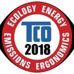 TCO – Wirtschaftlichkeit von Geräten über den Lebenszyklus