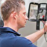 Wartung & Service – wichtig und unerlässlich im Gesamtkonzept